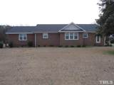 6160 Bonnetsville Road - Photo 2