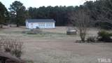 6160 Bonnetsville Road - Photo 22