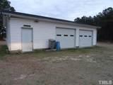 6160 Bonnetsville Road - Photo 7