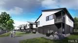 2205 Millbank Village Court - Photo 3