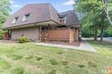220 Finley Forest Drive - Photo 1