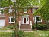 104 Waldenbrook Court - Photo 1