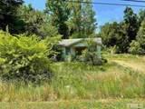 5114 George Miles Road - Photo 1
