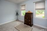 5821 Wild Orchid Trail - Photo 19