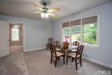 5821 Wild Orchid Trail - Photo 21