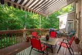 5821 Wild Orchid Trail - Photo 24