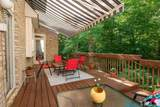 5821 Wild Orchid Trail - Photo 25