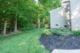 5821 Wild Orchid Trail - Photo 26