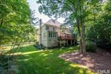 5821 Wild Orchid Trail - Photo 27