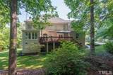 5821 Wild Orchid Trail - Photo 28