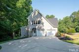 5821 Wild Orchid Trail - Photo 29