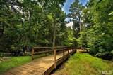 80 Stone Bridge Crossing - Photo 23