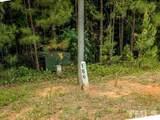 355 High Ridge - Photo 12