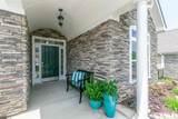 620 Ashley Woods Drive - Photo 3