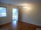 529 Hillsborough Street - Photo 3