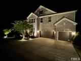 3812 Hickory Manor Drive - Photo 2