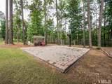 3812 Hickory Manor Drive - Photo 24
