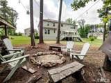 3812 Hickory Manor Drive - Photo 25