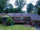 1142 Old Rock Road - Photo 2