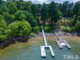 1142 Old Rock Road - Photo 4