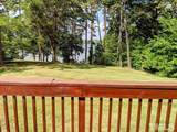 1142 Old Rock Road - Photo 6