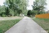 6329 Jones Farm Road - Photo 30