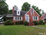 609 Young Street - Photo 1