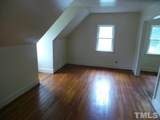 609 Young Street - Photo 11