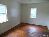 609 Young Street - Photo 12