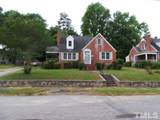 609 Young Street - Photo 16