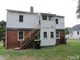 609 Young Street - Photo 17