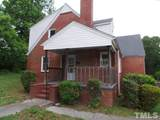 609 Young Street - Photo 18