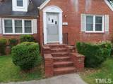 609 Young Street - Photo 19