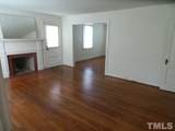 609 Young Street - Photo 2