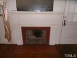 609 Young Street - Photo 3
