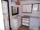 609 Young Street - Photo 5