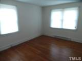 609 Young Street - Photo 9