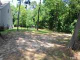 52 Ivy Hollow Court - Photo 2