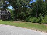 52 Ivy Hollow Court - Photo 5