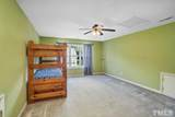3237 Forest Mill Circle - Photo 15
