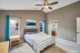 3237 Forest Mill Circle - Photo 19