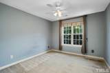 3237 Forest Mill Circle - Photo 26