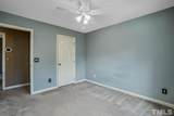 3237 Forest Mill Circle - Photo 27
