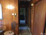 2345 Willie Pace Road - Photo 10