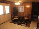2345 Willie Pace Road - Photo 6