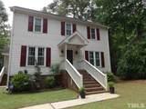 4201 Pleasant Grove Church Road - Photo 1