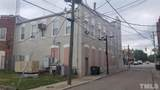 109 Hillsboro Street - Photo 3