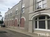 109 Hillsboro Street - Photo 4