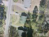 811 Arrow Street - Photo 1
