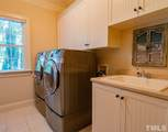 4102 Dunlevy Court - Photo 18